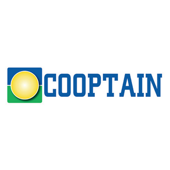Cooptain