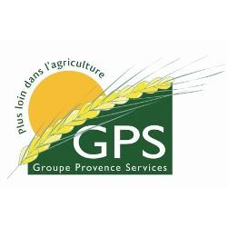 Groupe Provence Services