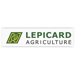 LEPICARD Agriculture