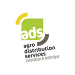 Agro Distribution Services