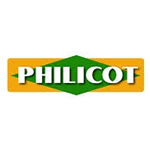 PHILICOT